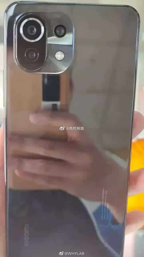parte-trasera-Xiaomi-Mi-11-Lite