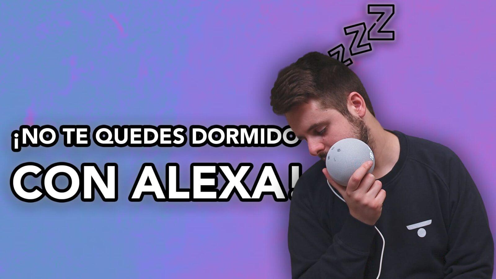 portada-despertador-Alexa