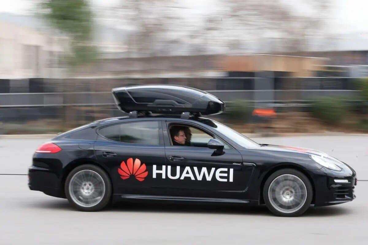 posible-coche-electrico-Huawei