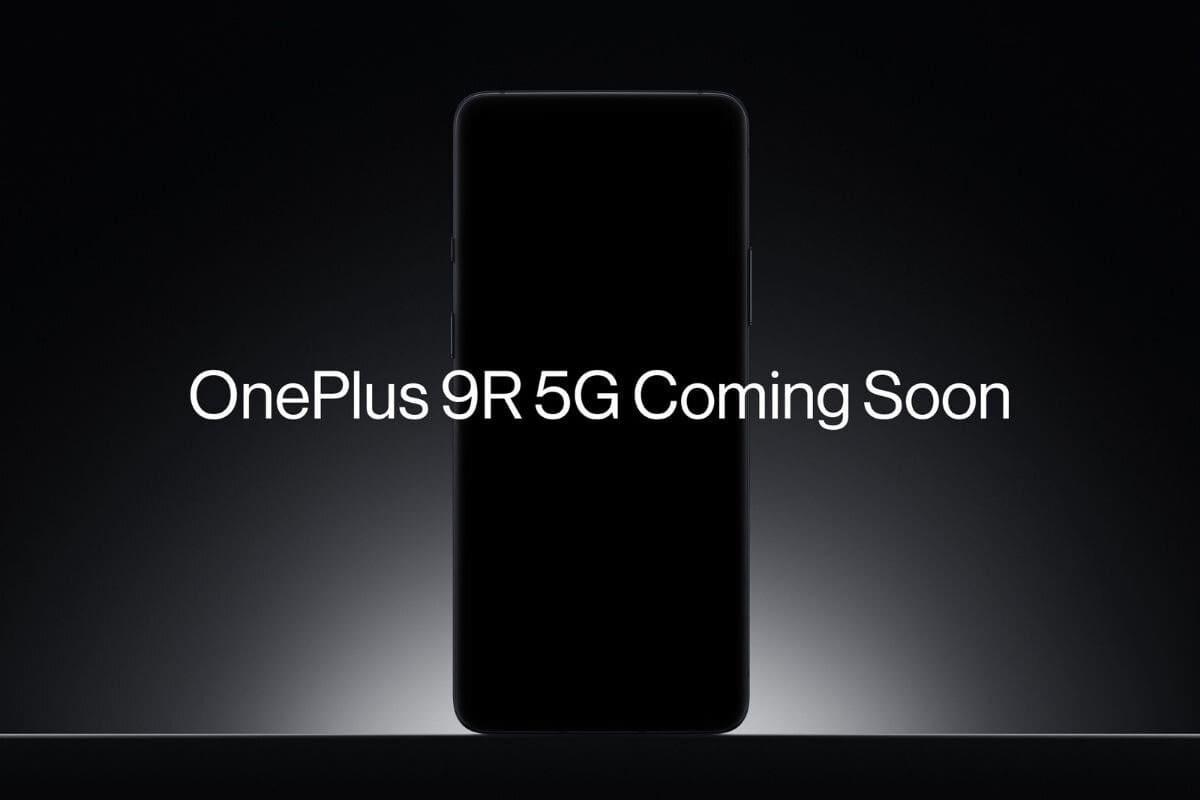 presentacion-oficial-OnePlus-9R