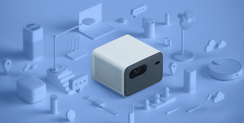 presentado-Mi-Smart-Projector-2-Pro