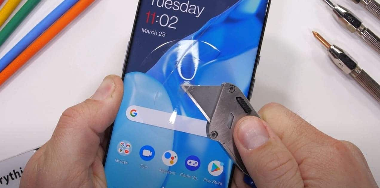 protector-pantalla-OnePlus-9-Pro