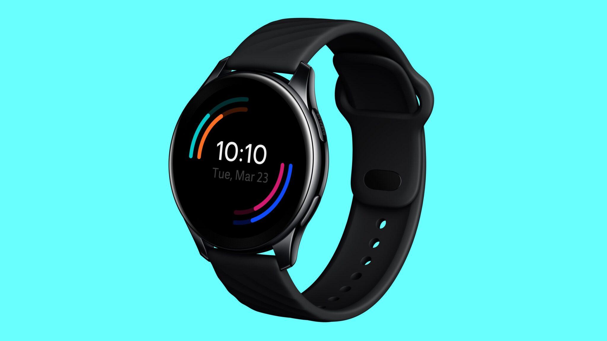 render-OnePlus-Watch-oficial