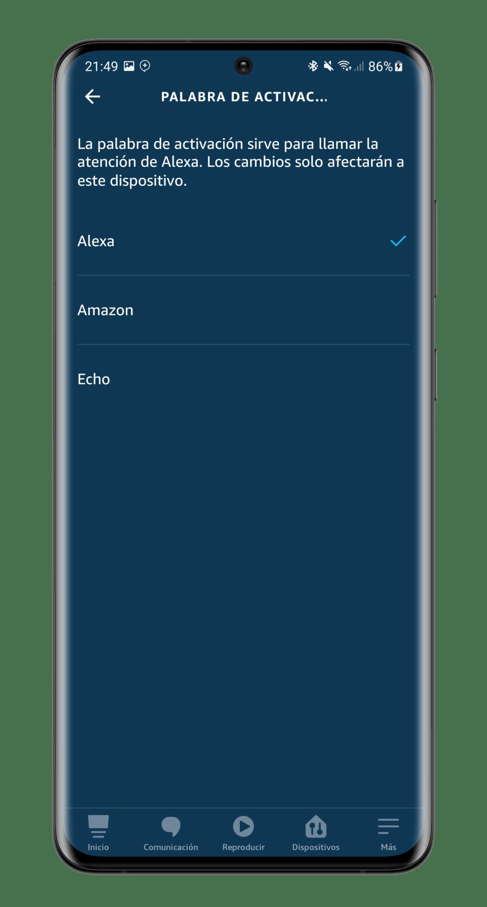 seleccionar-nombre-asistente-Amazon-Alexa