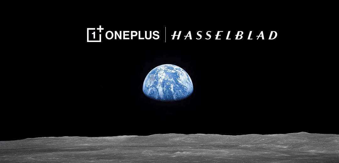 sensor-Sony-IMX789-OnePlus-y-Hasselblad