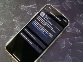 solcuion-errores-Apple-iOS-14.4.1-y-iPadOS-14.4.1