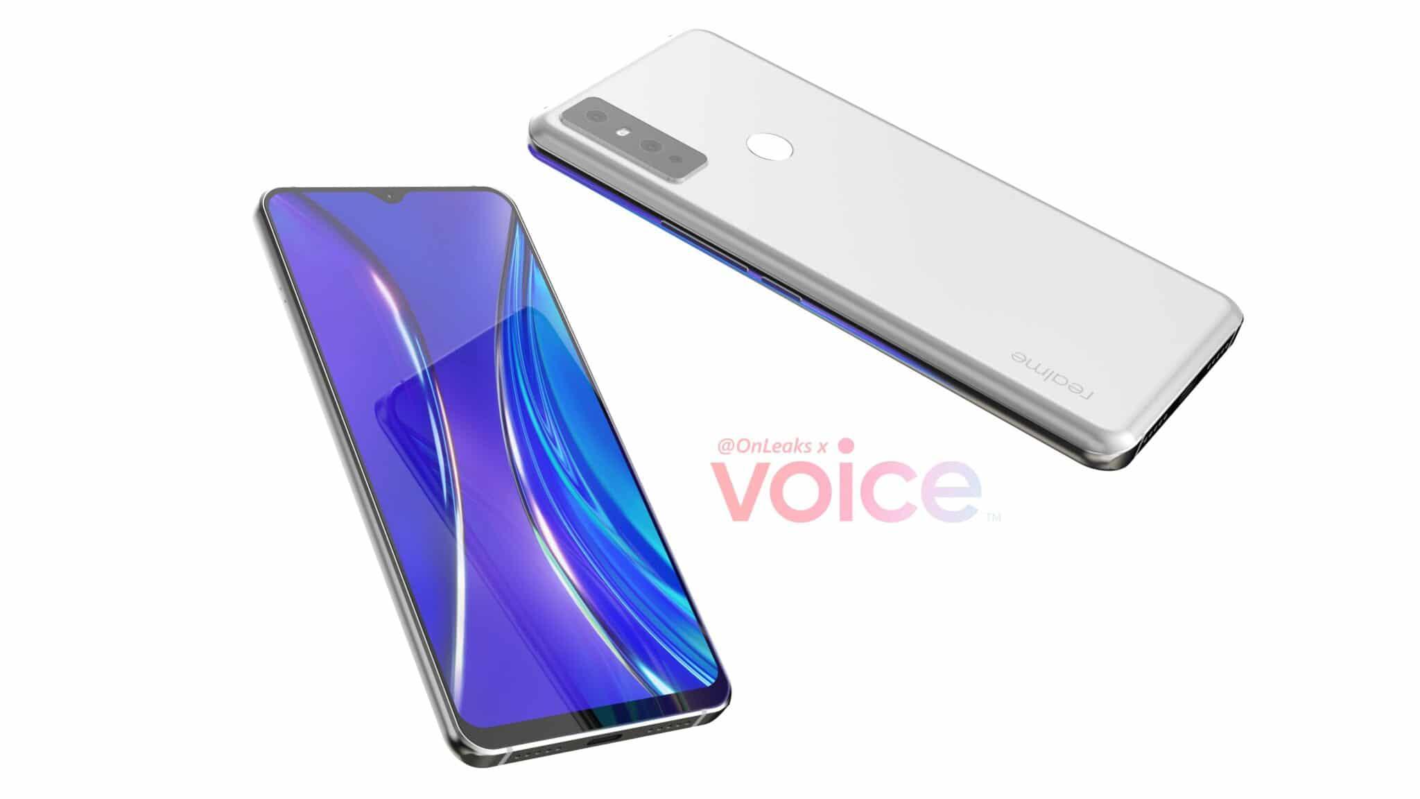 superior-render-3D-smartphone-Realme-marzo-2021