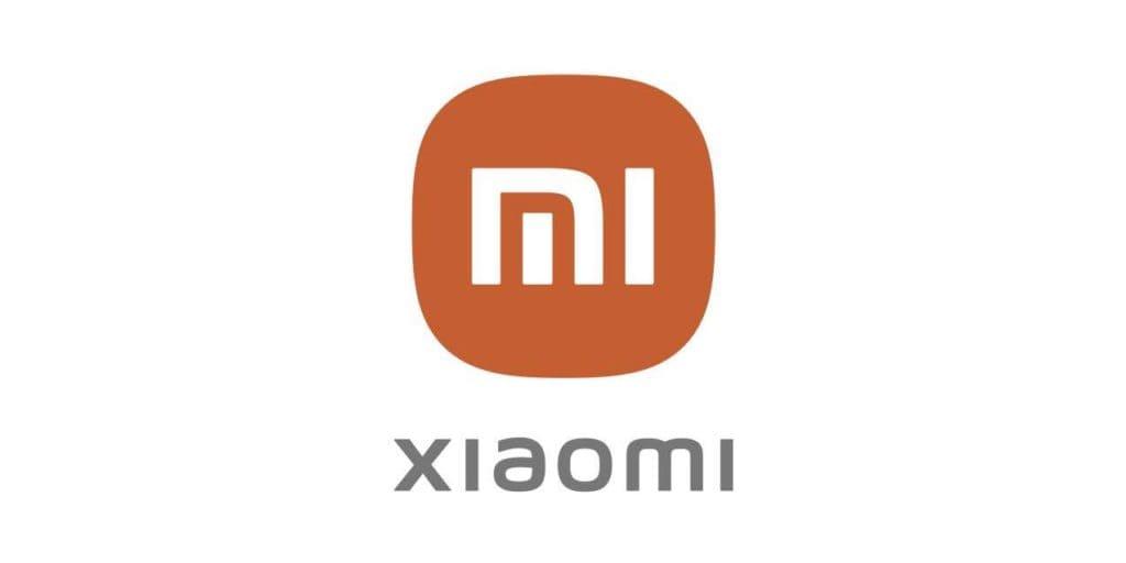 xiaomi-logotipo