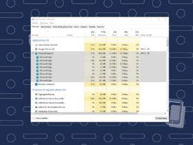 Administrador-tareas-Windows-10-mejoras-2021
