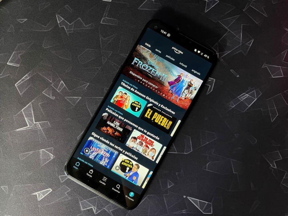 Amazon-prime-Video-smartphone