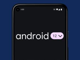 Android-12-contador-notificaciones