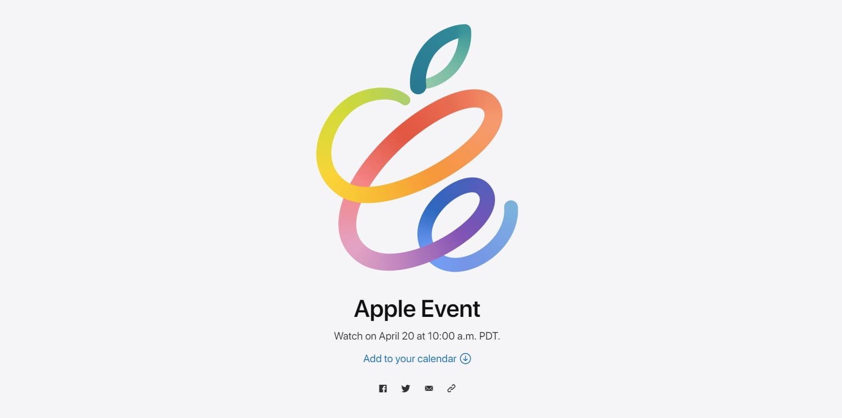 Apple-Event-April-2021-oficial