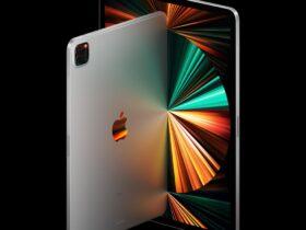 Apple-iPad-Pro-2021-presentada