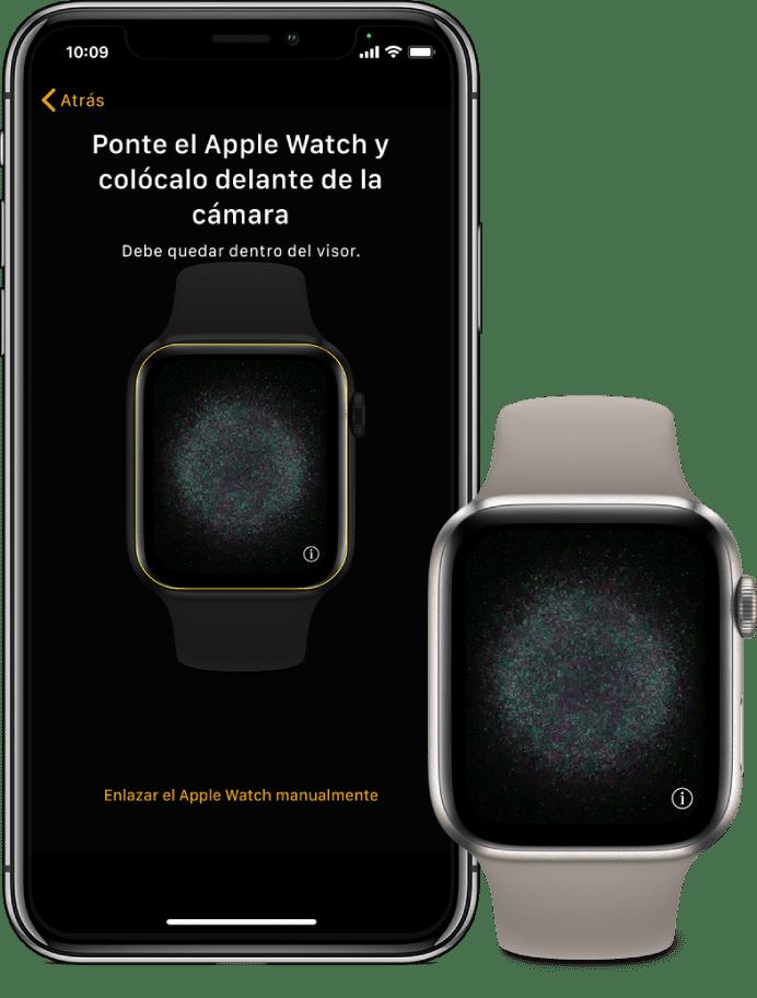 Desbloquea-iPhone-Apple-Watch