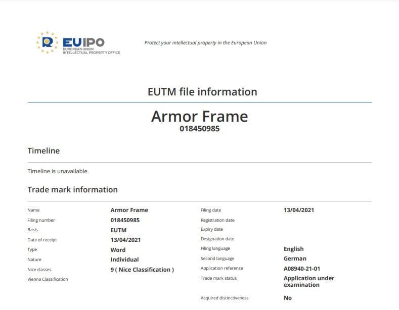 Samsung-Armor-Frame-patente-Europa
