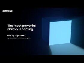 Samsung-Galaxy-Unpack-28-abril-2021