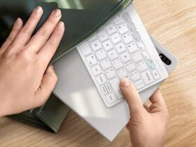 Samsung-Keyboard-Trio-500-diseño