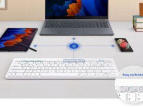 Samsung-Smart-Keyboard-Trio-500-compatibilidad-3-dispositivos-simultaneos