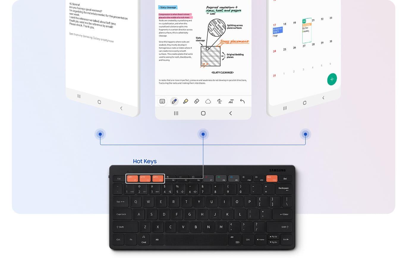 Samsung-Smart-Keyboard-Trio-500-compatibilidad-dispositivos