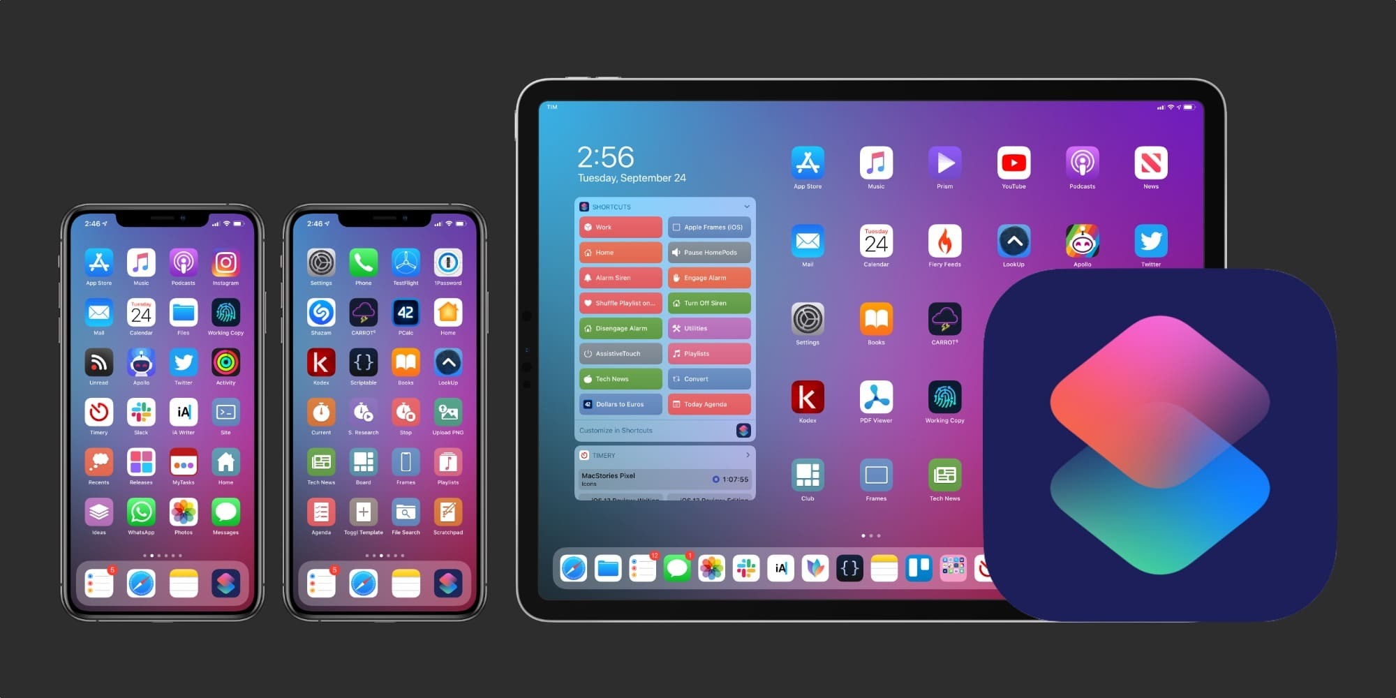 Shortcuts-Apple-iOS-y-iPadOS