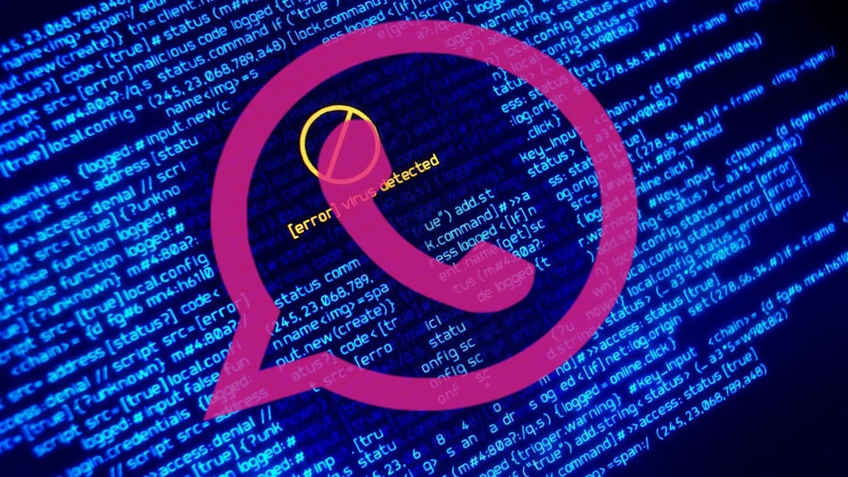 WhatsApp-Pink-troyano-Android