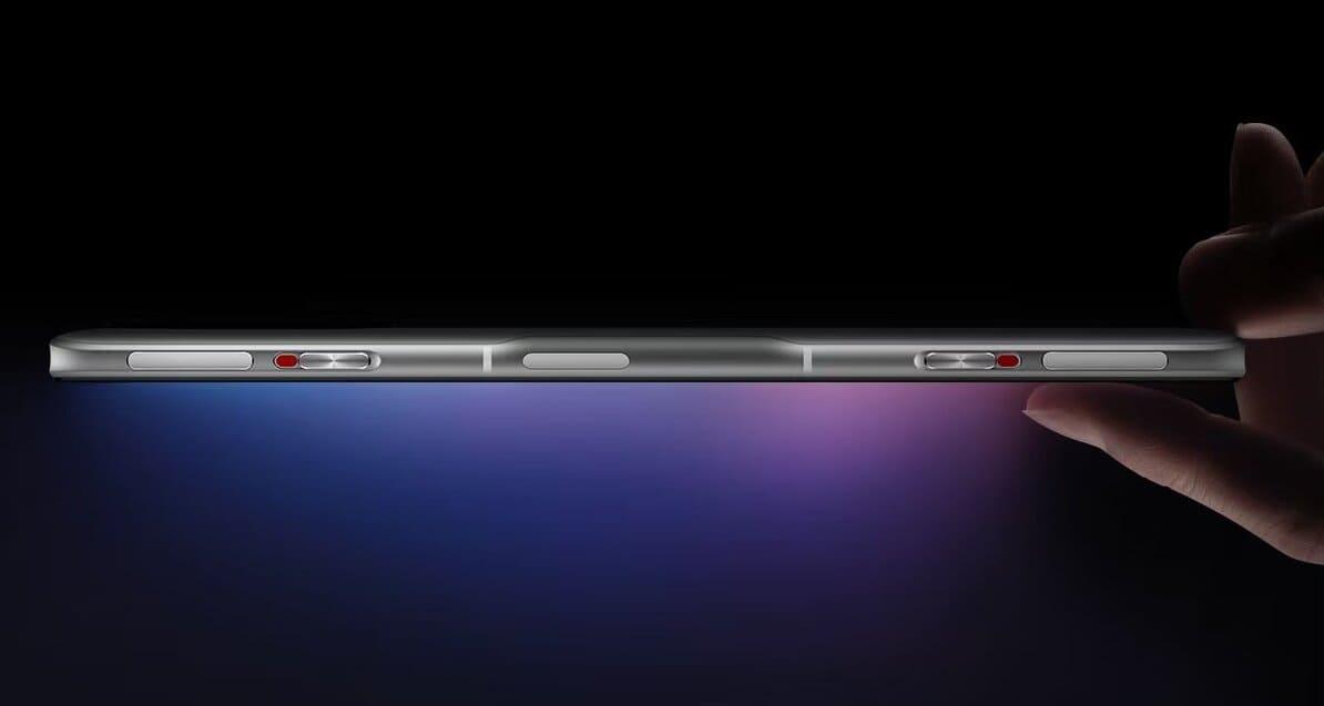 Xiaomi-redmi-k40-gaming-edition-lado