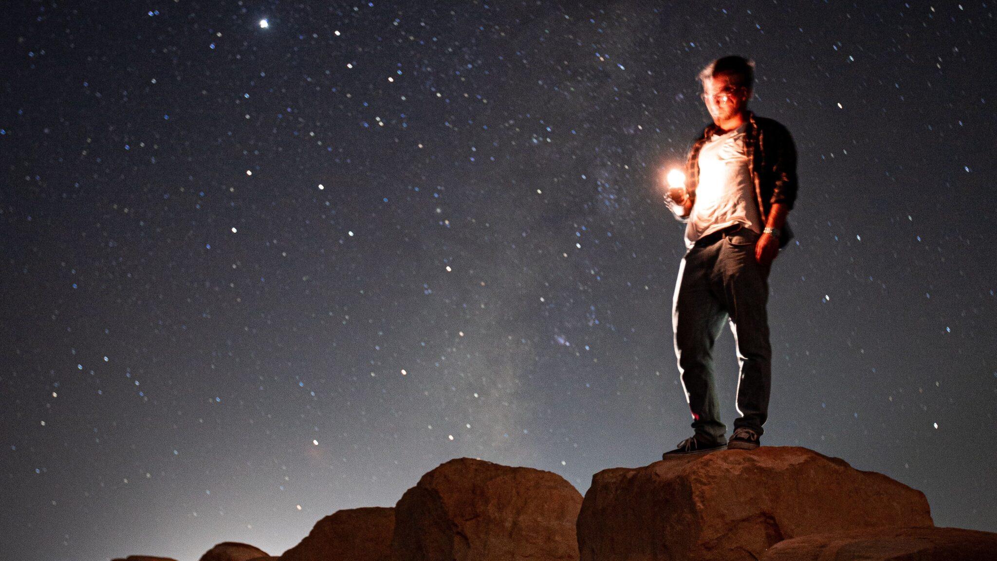 activar-flash-LED-Android-linterna-mejores-fotografias