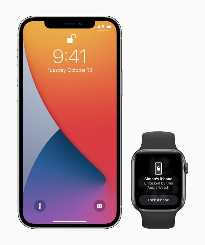 actualizacion-apple-ios-14.5-y-watchOS-7.4