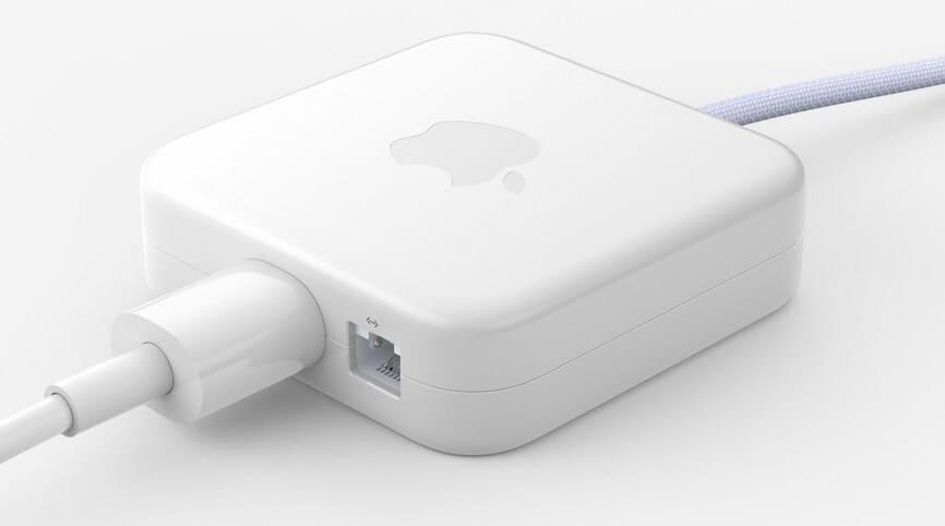adaptador-corriente-iMac-M1-2021