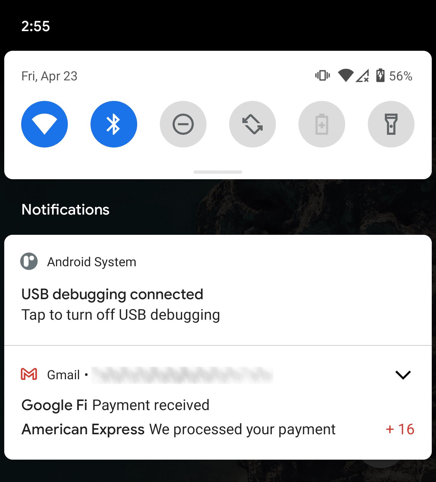 android-12-contador-notificaciones-viejo