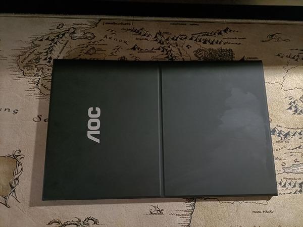 aoc-16t2-monitor-portatil-funda-protectora-horizontal