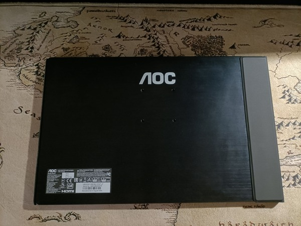 aoc-16t2-monitor-portatil-parte-trasera-funda-protectora-por-delante