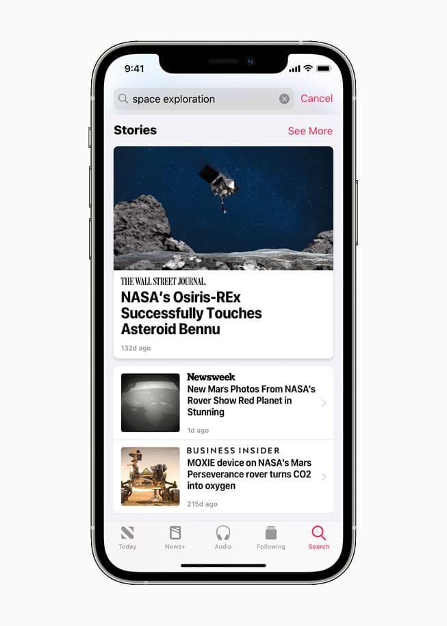 apple-ios-14.5-app-Apple-News