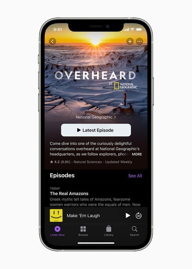 apple-ios-14.5-app-Podcasts