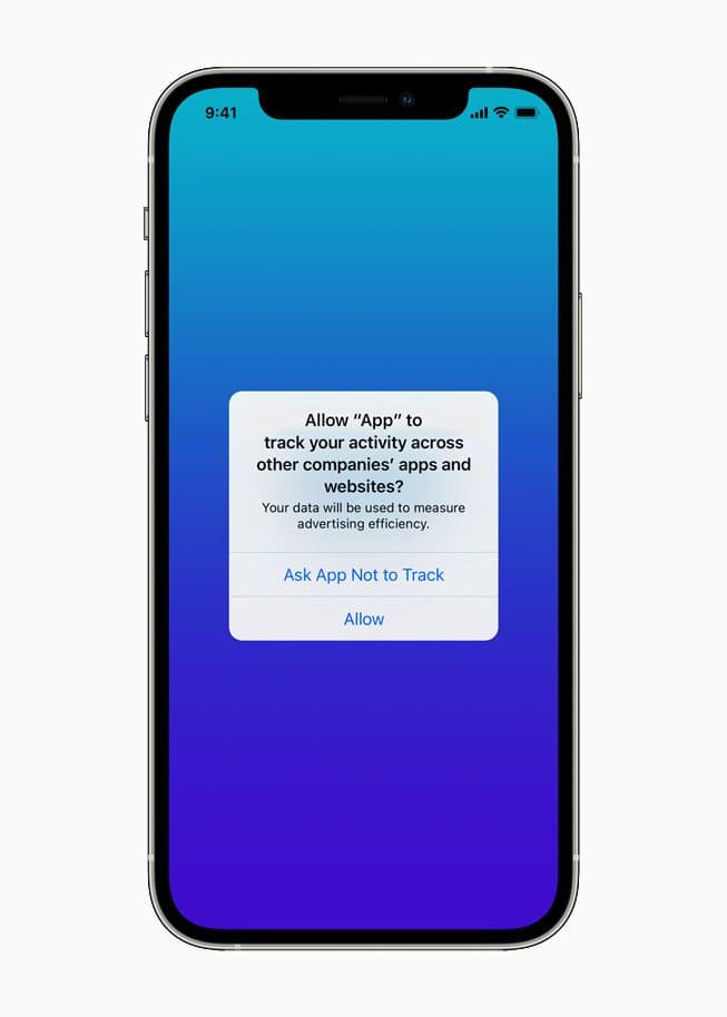 apple-ios-14.5-control-privacidad