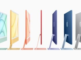 apple-nuevo-imac-m1-2021-colores-disponibles-lateral