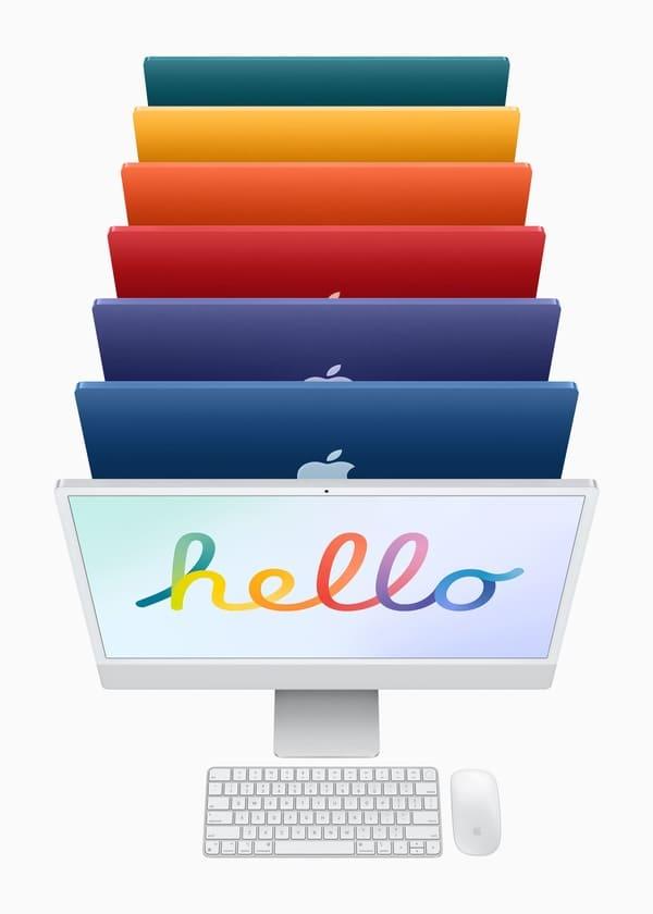 apple-nuevo-imac-m1-2021-colores-disponibles-parte-trasera