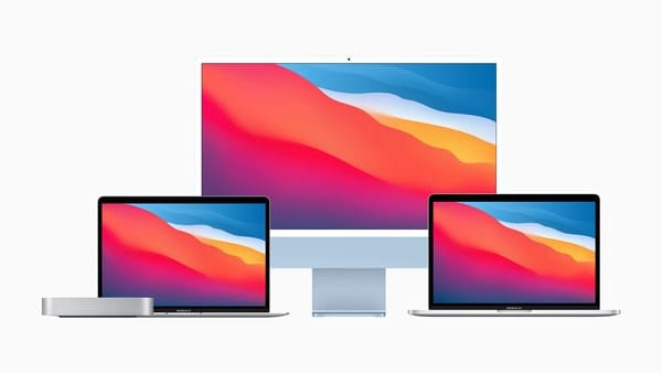 apple-nuevo-imac-m1-2021-macbook-pro-macbook-air-mac-mini-familia-mac