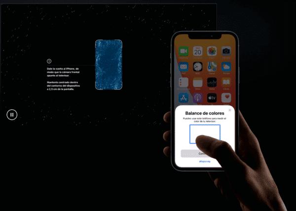 apple-tv-4k-2021-sensor-luminico-iphone