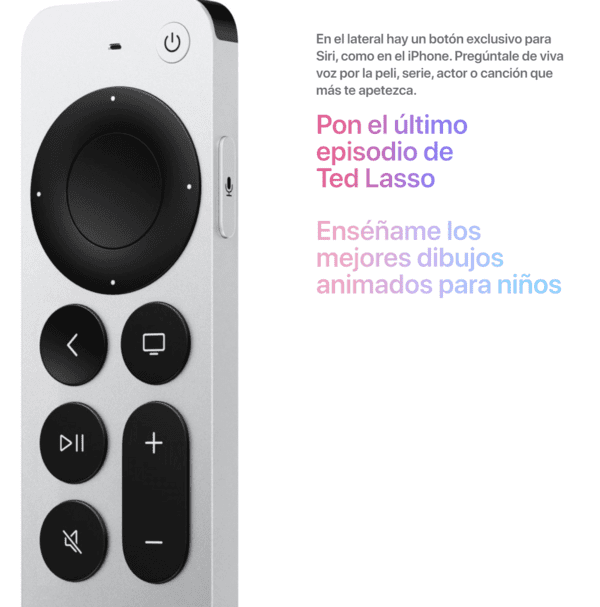 apple-tv-4k-2021-siri-remote-mando-a-distancia-usando-asistente-personal