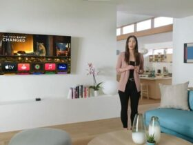 apple-tv-4k-2021-siri-remote-presentacion-cindy-lin-media-products-engineering