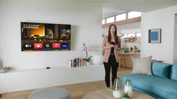 apple-tv-4k-2021-siri-remote-presentacion-cindy-lin-media-products-engineering