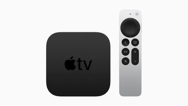 apple-tv-4k-2021-siri-remote-vista-superior