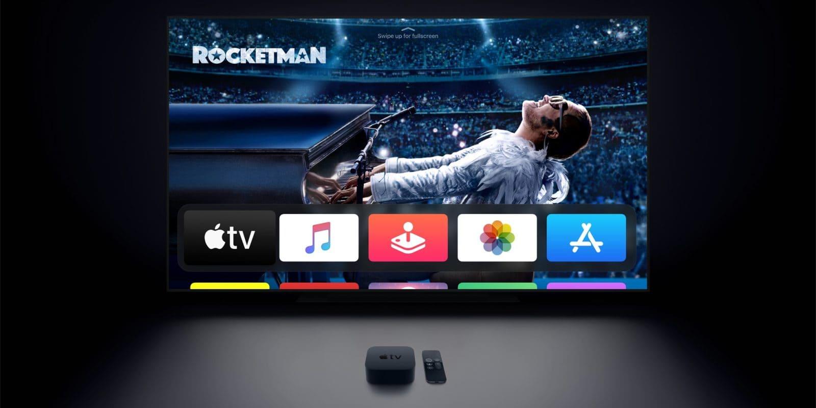 apple-tv-con-tv-set