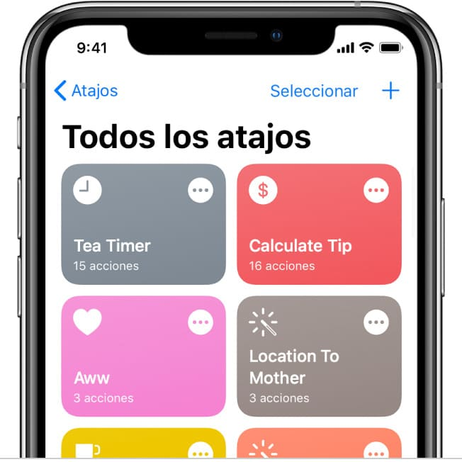 atajos-automatizaciones-iphone