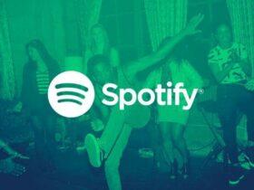 banner-logo-Spotify