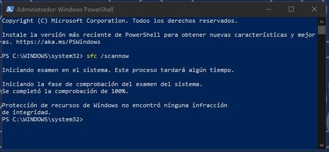 comando-sfc-scannow-Windows-10