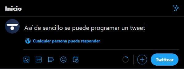 como-programar-tweet-mediante-web
