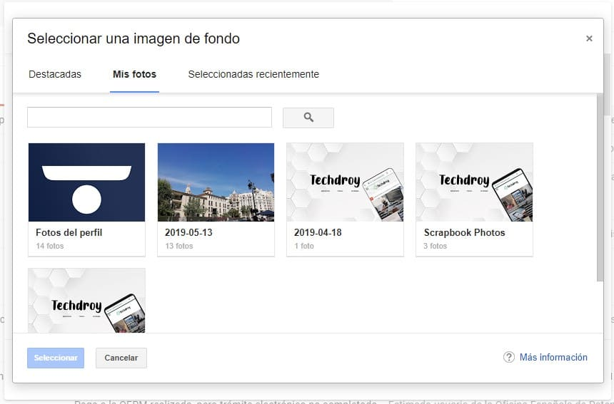 establecer-imagen-propia-fondo-Gmail