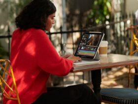iPad-Pro-2021-productividad